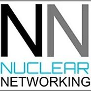 Denver SEO | Nuclear Networking