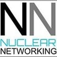 Denver SEO Nuclear Networking