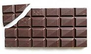 Food Fight: Milk Chocolate vs. Dark Chocolate