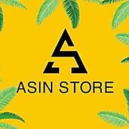 ASIN STORE