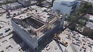 Building Development Construction Consultants Miami | M3 Concepts