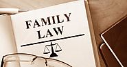 Florida Family law attorney: the ultimate solution to your legal family dispute