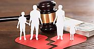 File for divorce in simple steps with the help of divorce attorney in Boca Raton