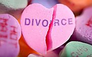 How to hire a good Divorce Lawyer in Boca Raton!