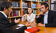 Divorce Attorney, And How Are they Important?