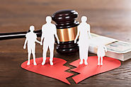 Matters related to Family Law in Boca!