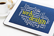 How to make your website user-friendly? | Law Firm Website Design