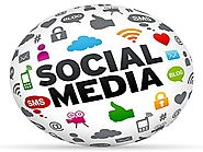 Social Media Marketing Services For Law Firm | SMO Advertising | Webslaw