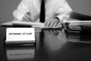 Should I Call A Lawyer Referral Service to Find an Injury Attorney?