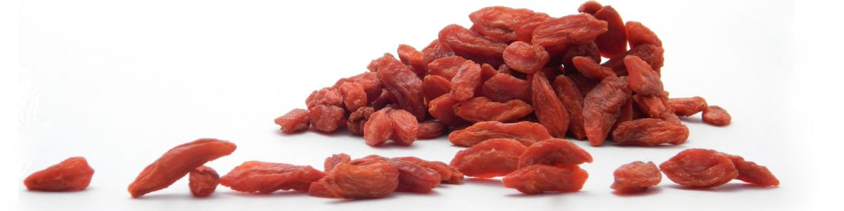 Headline for Best Goji Berry Juice 2017 - What and Where to Buy