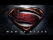 Man of Steel - Hans Zimmer