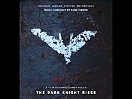 The Dark Knight Rises OST - 1. A Storm is Coming - Hans Zimmer