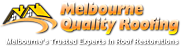 Roof Repairs Experts in Melbourne