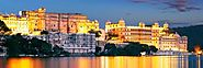 Best Places to Ideas for your Travel to Udaipur with Om Travels