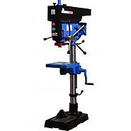 Drilling Machines - Drilling machine manufacturer - Drilling Machine