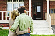 Living together and your property rights