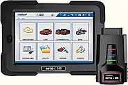 How Does Automotive Scan Tool Work