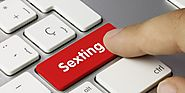 Pros And Cons Of Sexting