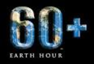 earthhour - YouTube