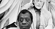 Finding Poetry in Other Lives: James Baldwin on Shakespeare, Language as a Tool of Love, and the Poet's Responsibilit...