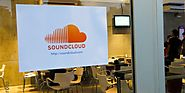 SoundCloud asks investors to support rescue deal