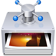 ImageOptim — how to use