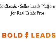 BoldLeads Reviews By Happy Client