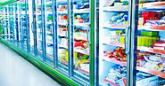 Find the Right Commercial Fridges for Sale