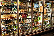 A Guide To Purchasing Commercial Refrigerators