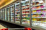 Need to Know Perks and Uses of Upright Freezer