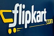 Flipkart Online Store Grabbing the Users Eye with Amazing Offers