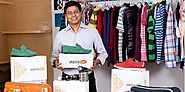 Jabong Got Added to the Wish List By Many Shoppers