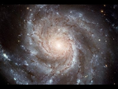 Dark Matter in Galaxies Course | Education. Online. Free. | @iversity