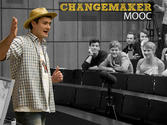 Changemaker MOOC - Social Entrepreneurship | Education. Online. Free. | @iversity