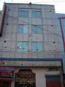 Hotel Ashoka International - Hotels In Karol Bagh Delhi, Deluxe Hotel