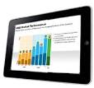 SlideShark | PowerPoint Presentations on the iPad