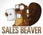 iPad App for Outside Sales Reps