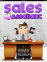 Sales Assailant - A sales management tool for sales people by sales people