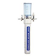 Buy Hard Water Softener for Home and office At best price - Kent