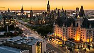 Wonderful Things To Do In Ottawa