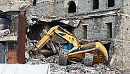 CONSTRUCTION SITE & MACHINERY ACCIDENTS