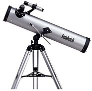 Best Bushnell Telescopes in 2017 (August. 2017)