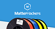 Digital Designs | MatterHackers