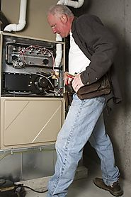 Energy Efficient Furnaces and Routine Furnace Service: Saving Money One Kilowatt Hour at a Time