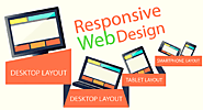 Things To Consider Before Hiring A Responsive Web Design Company