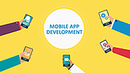 Cross Platform Mobile App Development And Its Importance For Business