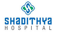 Shadithya - Best psychiatric hospital in Chennai