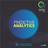 Why Predictive Analytics is A Must for Any Business Today!