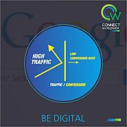 Traffic but No Conversions? Have You Ever Wondered Why?