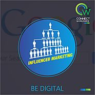 Influencer Marketing is the Future of Marketing - CWW Blog
